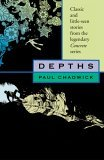 Concrete Volume 1: Depths (Concrete)