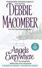 Angels Everywhere (Avon's A Season of Angels, Touched by Angels series)