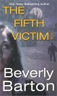 The Fifth Victim (Cherokee Pointe Trilogy, Book  #1)