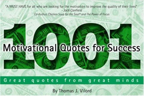 inspirational quotes on success. 1001 Motivational Quotes for