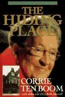 The Hiding Place (Corrie Ten Boom Library)