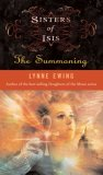 The Summoning (Sisters of Isis #1)