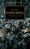 Horus Rising (Warhammer 40,000) (The Horus Heresy, #1)