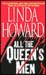 All the Queen's Men (John Medina, #2)
