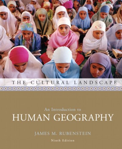 afghan geography project ap human geography 2018-2019 ap human geography summer assignment what am i doing  labeling world outline maps with the features listed below building an  understanding.