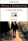 Trailside Guide: Hiking and Backpacking, New Edition