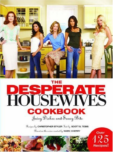 desperate housewives juicy