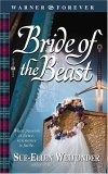 Bride of the Beast (MacKenzie Series, #2)