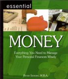 Essential: Money