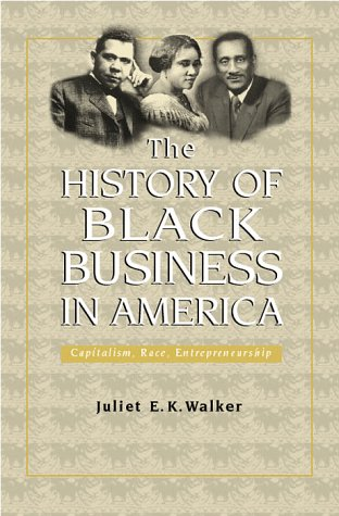 THE SAGA OF THE SHARP END:  Columbia's lost black business district, Part 3