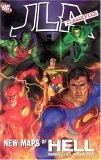 JLA Classified Vol. 3: New Maps of Hell