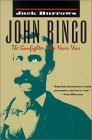 John Ringo: The Gunfighter Who Never Was