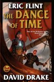 Book Review: Eric Flint & David Drake's Dance of Time