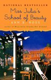 Miss Julia's School of Beauty (Miss Julia Book 6)