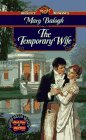 The Temporary Wife