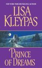 Prince of Dreams (Stokehurst, #2)
