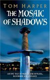 The Mosaic of Shadows (Demetrios Askiates, #1)