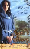Women of the Bible: Jael's Story: A Novel (Women of the Bible)