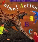 Animal Action ABC
