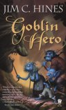 Goblin Hero (Jig the Goblin, Book 2)