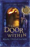 The Door Within (The Door Within, #1)