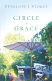Circle of Grace: A Novel