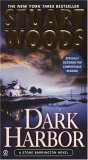 Dark Harbor (Stone Barrington Novels)