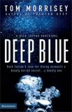 Deep Blue (Beck Easton Adventure, A)