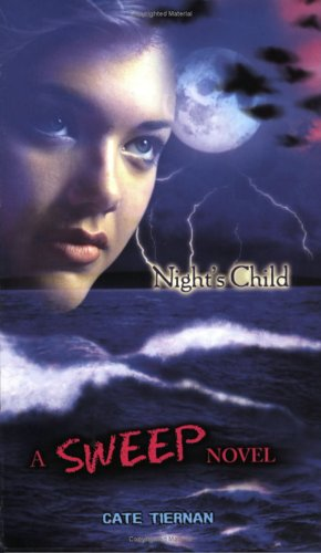 Night's Child (Sweep, #15)
