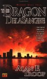The Dragon Delasangre: Dragon Delasangre, 1