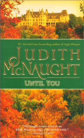Until You (Westmoreland, #3)