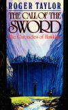 The Call of the Sword (Chronicles of Hawklan, #1)