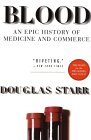 An Epic History of Medicine and Commerce