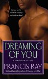 Dreaming of You (A Grayson Novel)