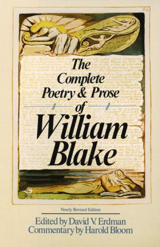 deliberate prose selected essays
