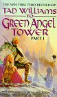 To Green Angel Tower, Part 1 (Memory, Sorrow, and Thorn, #3; Part 1)