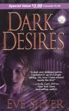 Dark Desires (Zebra Debut)