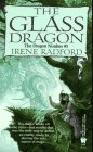 The Glass Dragon (The Dragon Nimbus #1)