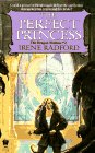 The Perfect Princess (The Dragon Nimbus #2)