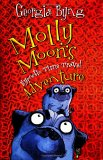 Molly Moon's Hypnotic Time Travel Adventure (Molly Moon)