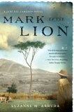 Mark of the Lion: A Jade Del Cameron Mystery (Jade del Cameron Mysteries)