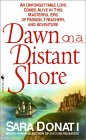 Dawn on a Distant Shore (Wilderness, #2)