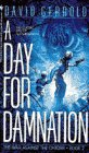 The War Against the Chtorr, Book 2: A Day for Damnation