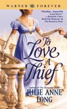 To Love a Thief (Warner Forever)