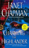 Charming the Highlander (Highlander, #1)