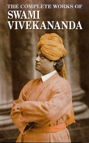 swami vivekananda quotes on youth. Complete Works of Swami