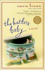 The Hatbox Baby
