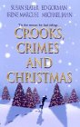 Crooks, Crimes, and Christmas (Wwl Mystery, 473)