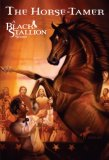 The Horse-Tamer (The Black Stallion, #14)