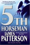 The 5th Horseman
